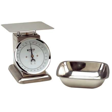 salter brecknell 402 coin checker products www weighingscales