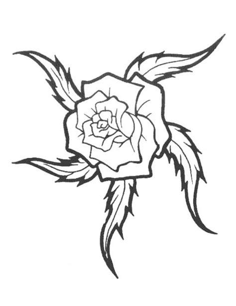 free tattoo outline designs outline free design ideas
