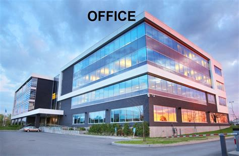 office sale cir realty calgary commercial real estate