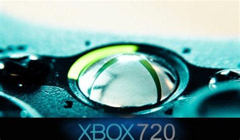 nuova xbox 720 xbox 720 la nuova console microsoft sar 224 xbox 720 nuove indiscrezioni indicano due fasce di prezzo