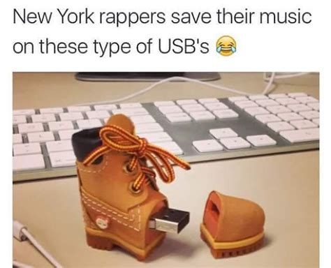 Timbs Memes - timbs know your meme