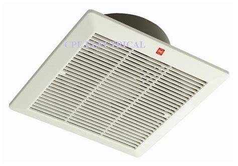 kdk bathroom fan kdk ceiling exhaust fan