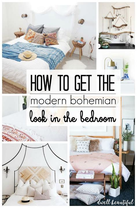how to make your room bohemian 25 best ideas about modern bohemian bedrooms on modern bohemian bohemian bedrooms