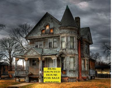 confirmed haunted house sale haunted mansion for sale 28 images 38 real haunted