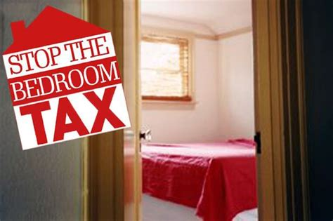bedroom tax bedroom tax protests take place across the uk mirror online