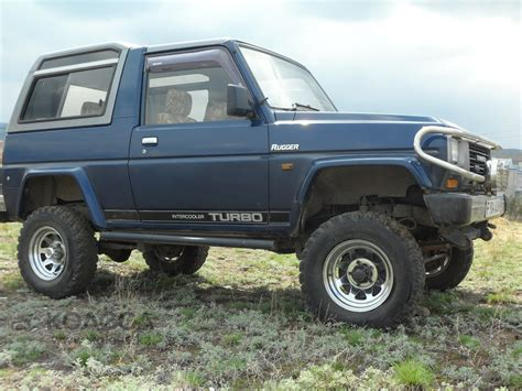 toyota blizzard 1991 toyota blizzard pictures information and specs