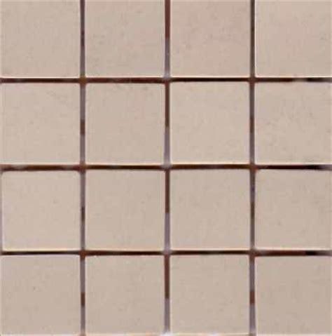 feinsteinmosaik mosaik feinsteinzeug kleinmosaik cinca - Feinsteinzeug Mosaik