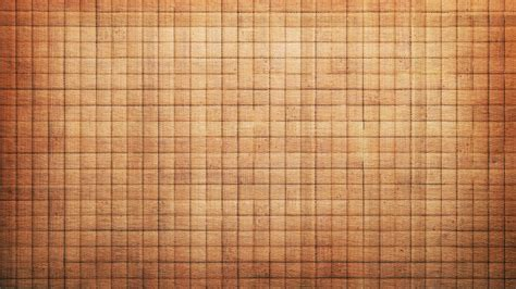 Zc Wallpaper Brown Square brown background 18634 1920x1080 px hdwallsource