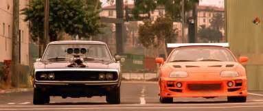 Fast And The Furious Dodge Charger Imcdb Org 1970 Dodge Charger In Quot The Fast And The Furious