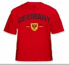 T Shirt S A S Broy 1000 images about germany on football