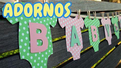 como decorar cupcakes para baby shower niña ideas para un baby shower babyshower mesa de aperitivos
