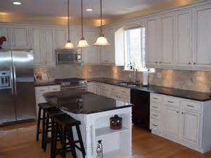 How To Paint Old Kitchen Cabinets Ideas Kitchen How To Paint Old Kitchen Cabinets Ideas With