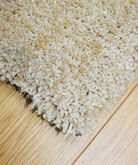 shag pile rug purple brown black orange green teal blue toft shaggy rugs shag pile rug ebay