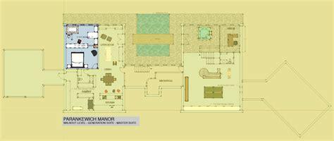 parankewich manor walkout level generation suite parankewich manor walkout level generation suite