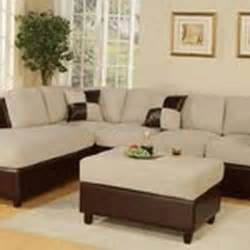 Miracle Furniture by Miracle Furniture 16 Photos Furniture Stores Flagami