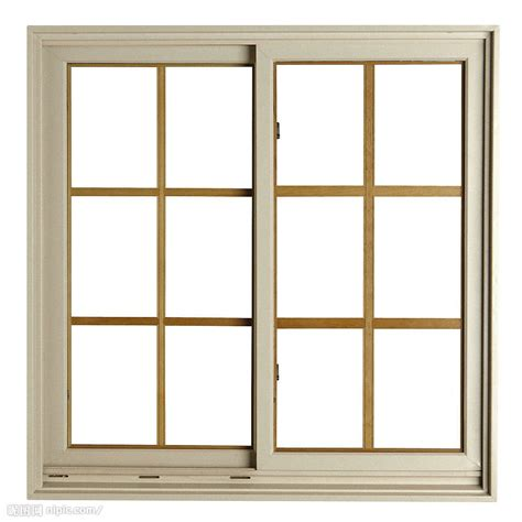 window framing benaa for aluminium and curten wall