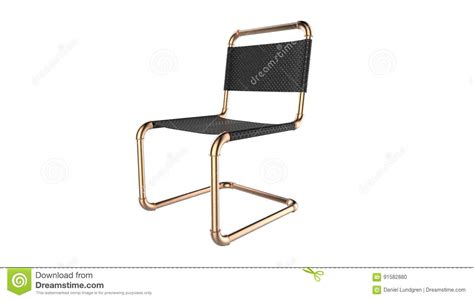 Design For Cantilever Chair Ideas Design For Cantilever Chair Ideas Design For Cantilever Chair Ideas 23545 Design For