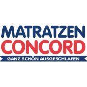 concord matratze matratzen concord in langen hessen glassdoor