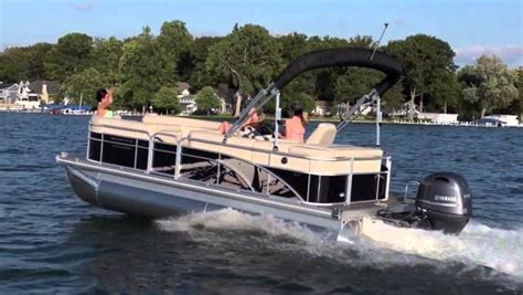pontoon boats for sale maryland pontoon boats for sale in edgewater maryland
