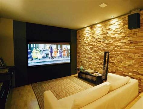 home theater interior design ideas how to decorate your house like a pro