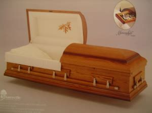 Cloyd Funeral Home by Cloyd Funeral Home Merchandise