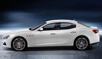 Picture Of Maserati All Cars Logo Hd Maserati Ghibli Breaks Cover In China