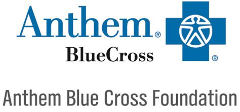 Anthem Blue Cross Of California Approved Detox Centers by Anthem Blue Cross Seven Hospital Systems Announce