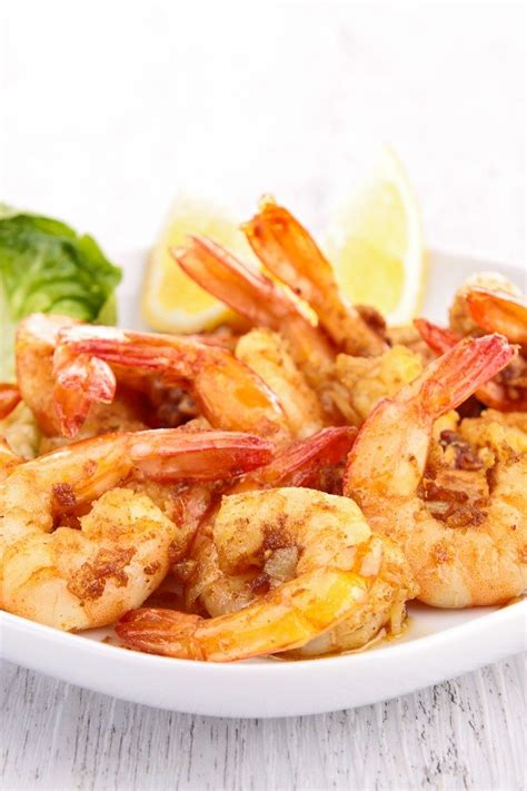 new year seafood recipes start your new year paleo grilled shrimp healthy