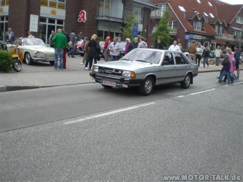 Motorrad Duvenstedt by Cimg1110 Und Youngtimer Treffen Gt Hh Duvenstedt