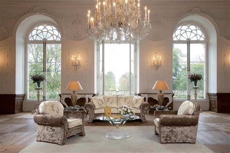 victorian living room decor living room 21 elegant atmosphere at victorian living