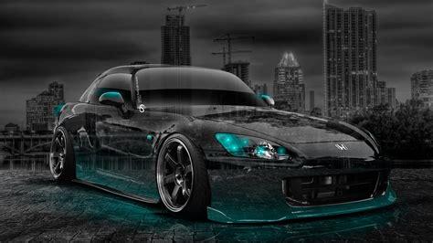 honda jdm wallpaper honda s2000 jdm crystal city car 2014 el tony