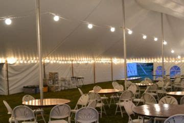 lighting stores arlington tx lighting tent 2 globe string rentals arlington tx where