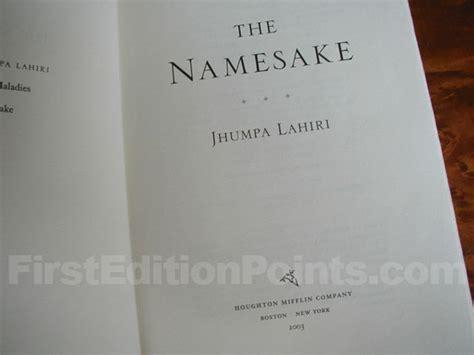 theme quotes the namesake jhumpa lahiri epub seterms com