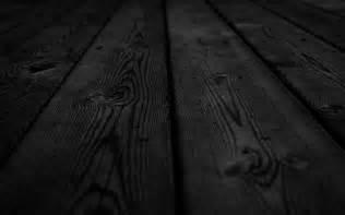 black wood texture wallpaper 17083
