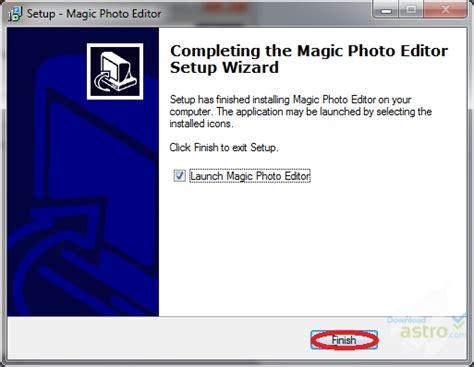 magic photo editor full version software free download magic photo editor free download 2017