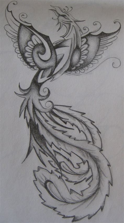 best feminine tattoo designs design by emmajaneogrady on deviantart