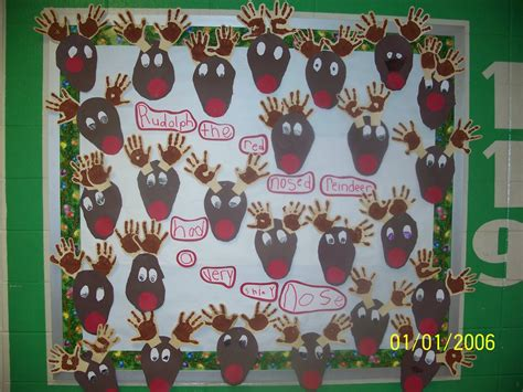 mrs egley s kindergarten christmas decor