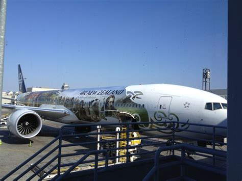 44 best cargo airlines air new zealand cargo images on cargo airlines air new