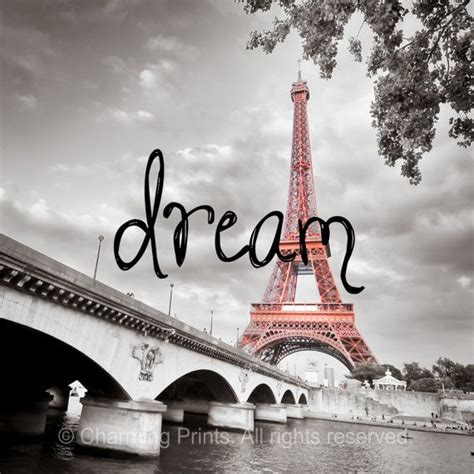 quotes film eiffel i in love eiffel quotes quotesgram