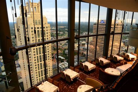 Top Mba In Atlanta by Remodeled Sun Restaurant Opens Slideshow Atlanta
