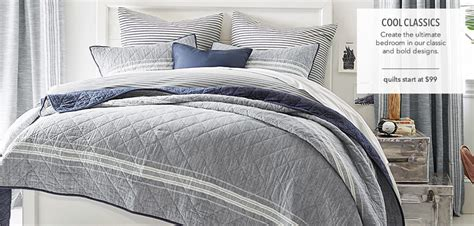 cool bedding for guys onyoustore com