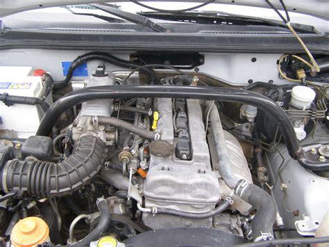 Suzuki Grand Vitara Engine Problems 2001 Suzuki Grand Vitara Pics 2 0 Gasoline Manual For Sale