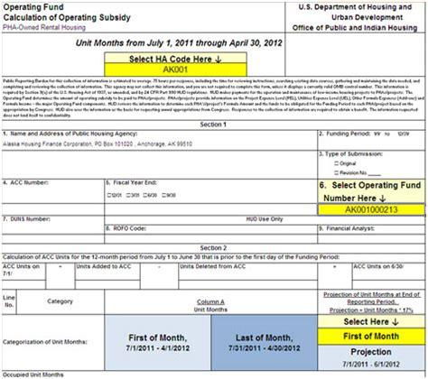 section 8 rent calculator hud rent calculation worksheet worksheets releaseboard