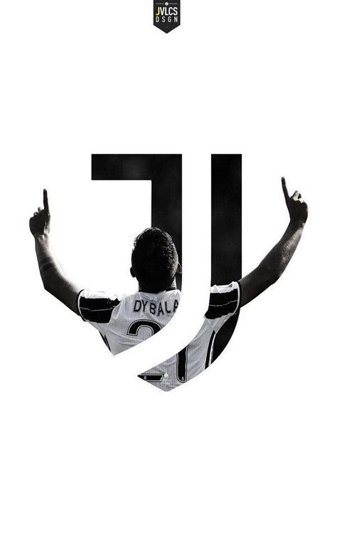 25 best ideas about paulo dybala juventus on
