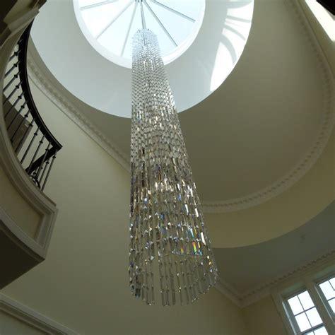 stairwell chandelier 12 best ideas of stairwell chandelier lighting