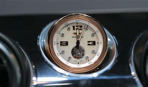 accelerator spotlighting todays   car partnerships watchtime usas   magazine
