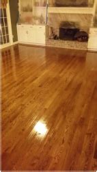 capital hardwood flooring capital city floors hardwood flooring in columbus oh by