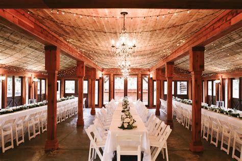 wedding venues washington wedding venues washington state image collections