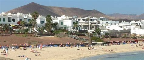 best resorts in lanzarote 69 best images about costa teguise lanzarote on