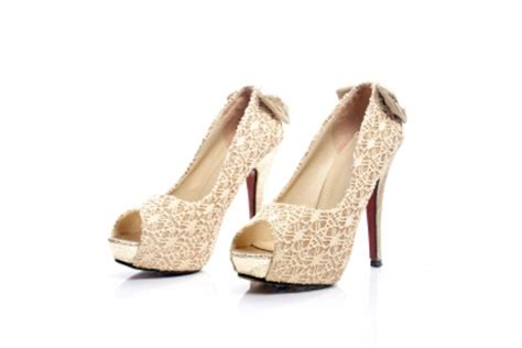 high heels for 8 year olds high heels for 8 year olds 28 images high heels for 8